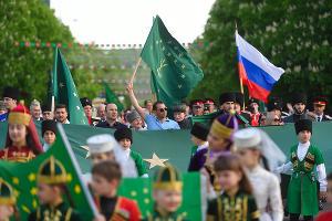 ©Фото пресс-службы Республики Адыгея