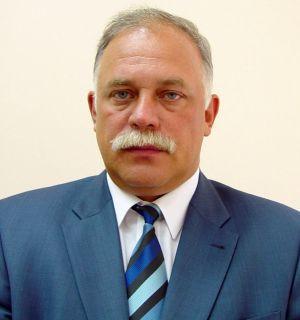 Николай Петропавловский