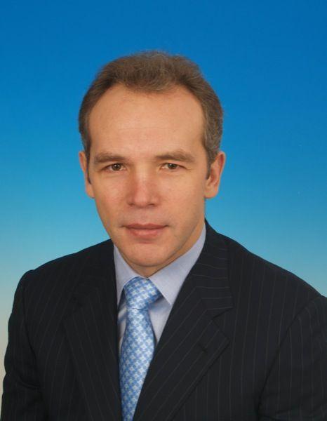 Один избогатейших депутатов принял решение покинуть Государственную думу