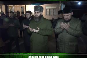 ©Скриншот из видео www.instagram.com/adam_shakhidov