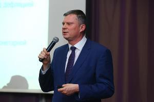 Сергей Суверов ©sia.ru