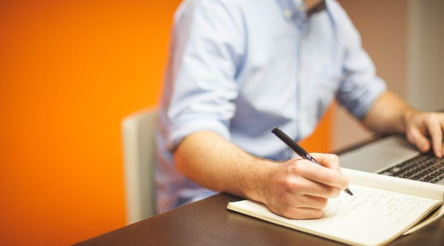 ©Изображение StartupStockPhotos с сайта pixabay.com