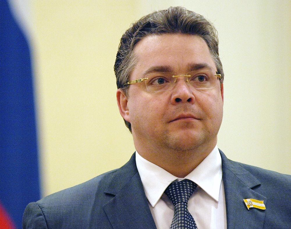 являемся официальными губернатор ставропольского края фото владимиров жим