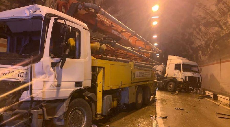 ©Фото отдела пропаганды безопасности дорожного движения УГИБДД по Краснодарскому краю