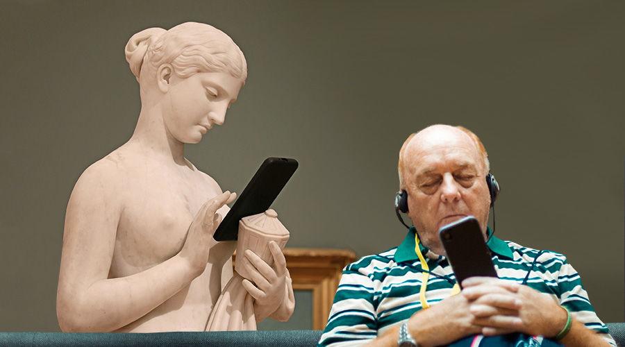 Краснодарская Ночь музеев-2021: самое интересное — в Инстаграме