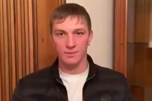 Турпал Хасиев ©Скриншот видео из канала www.youtube.com/channel/UCX5fTx2Masz9lCvjecfI8Jw
