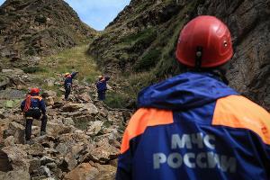 ©Фото пресс-службы ГУ МЧС России по Кабардино-Балкарии