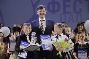 ©Фото предоставлено ООО «Газпром трансгаз Краснодар»