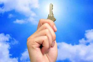 key_kluch_01.jpg ©Фото Юга.ру