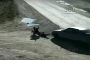 ©Скриншот из канала «Телеканал 360», https://www.youtube.com/channel/UCu_sa2ZIHKkr5IXqUe7_VpQ
