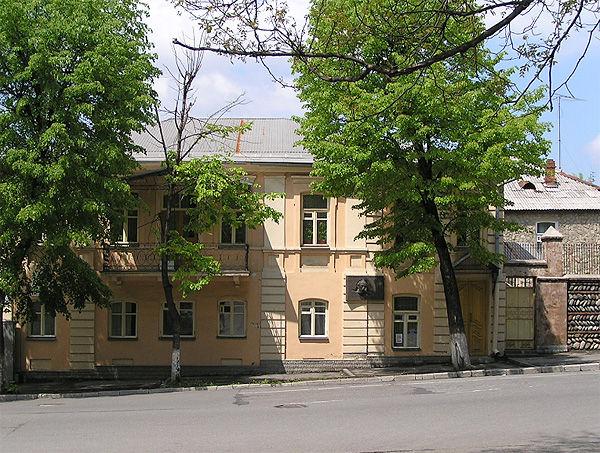 Новости сайт прокуратуры саратовской области