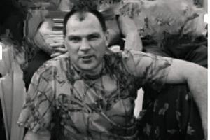 Виктор Золотарев ©Фото из паблика во «ВКонтакте» «Национальная Лига Охоты и Рыбалки», vk.com/nloir