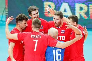 ©Фото со страницы vk.com/russiamensvolley