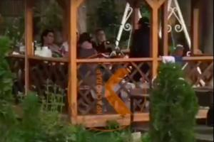 ©Скриншот из видео t.me/tipichkras