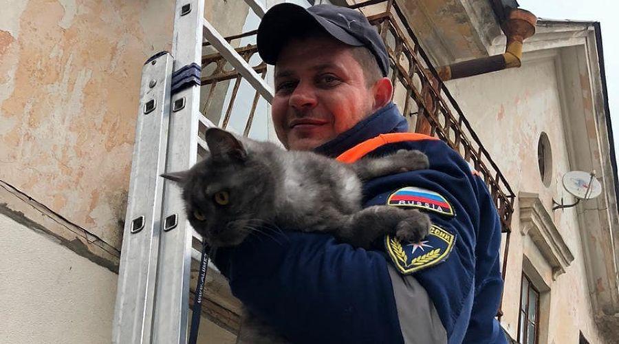 ©Фото Алексея Одерова instagram.com/alekseioderov