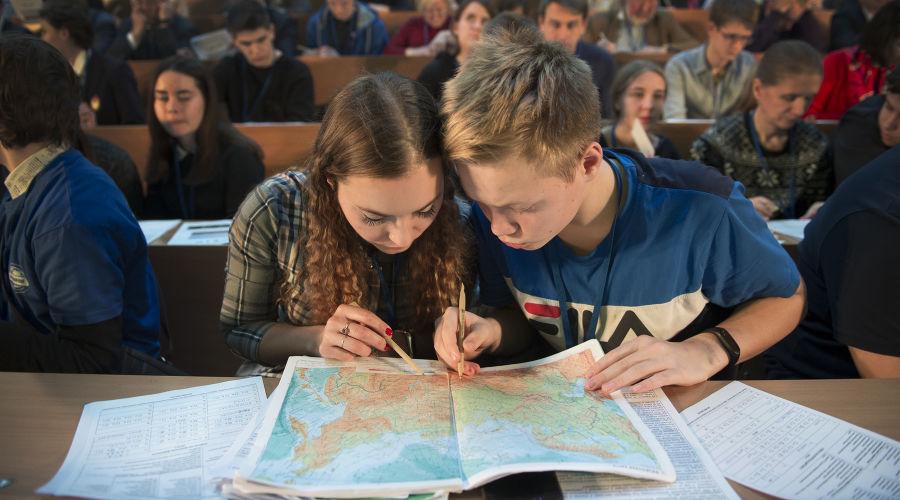 ©Фото предоставлено ООО «Газпром добыча Краснодар»