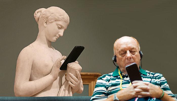 Краснодарская Ночь музеев-2021: самое интересное — в Инстаграме ©Коллаж Дмитрия Пославского, Юга.ру