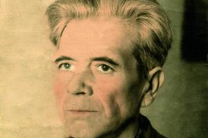 Иванов Константин Арестович ©Фото из семейного архива