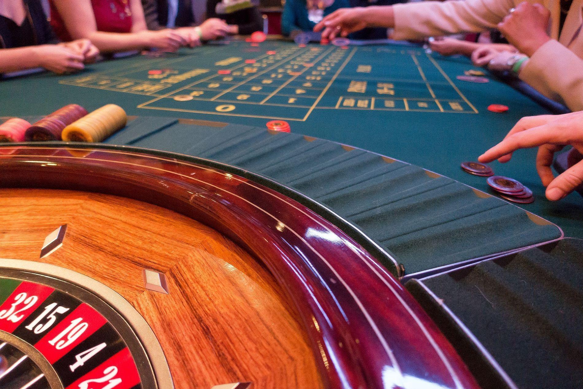 как играть в сочинском казино