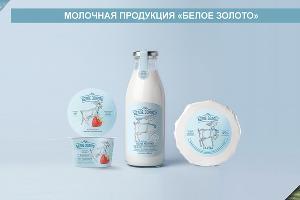 ©Фото пресс-службы ООО «Агрохолдинг Мирный»