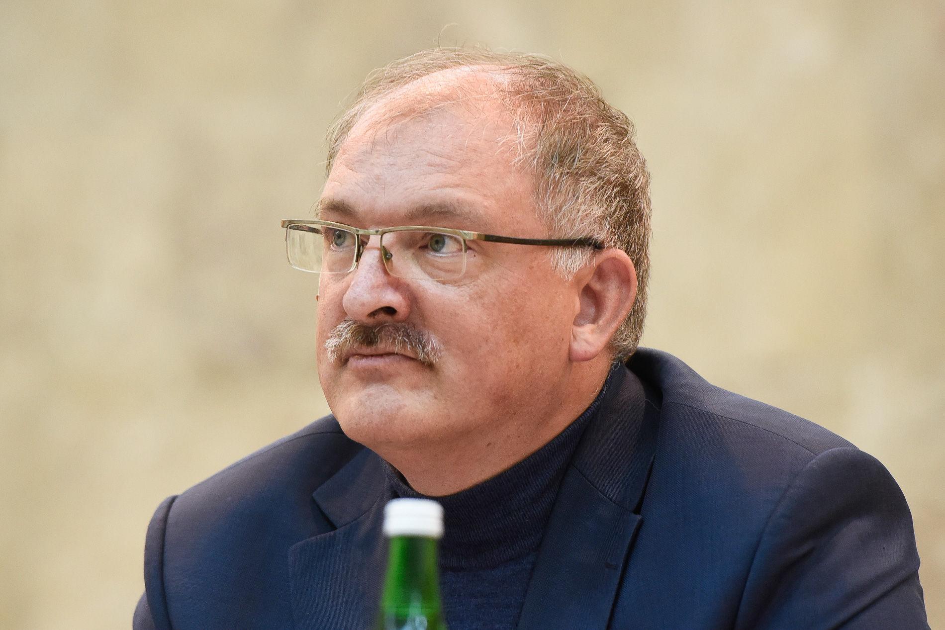 ВКраснодаре арестован главный архитектор Мазурок, авСочи— 1-ый вице-мэр Чермит