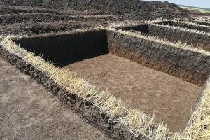 ©Фото предоставлено управлением по охране и использованию объектов культурного наследия Адыгеи