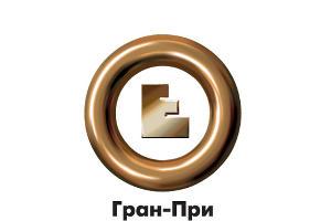 БРЭНД ГОДА/EFFIE  ©Фото Юга.ру