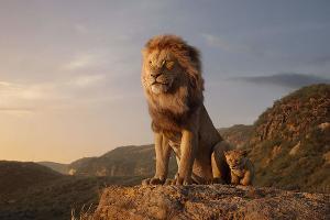 ©Кадр из фильма «Король Лев» с сайта imdb.com