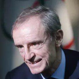 Жан-Клод Килли