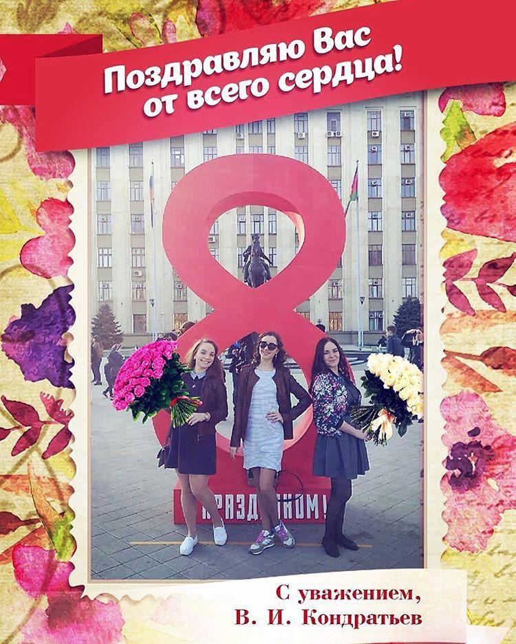 ©Фото Елены Гусятниковой с личной страницы «ВКонтакте», vk.com/elenka_ptichka