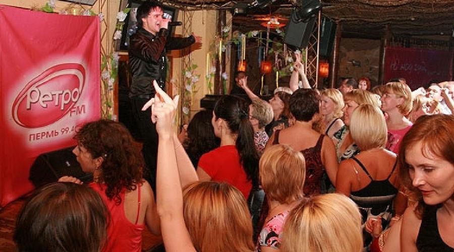 В ночном клубе в перми погибшие ночной клубы москва видео