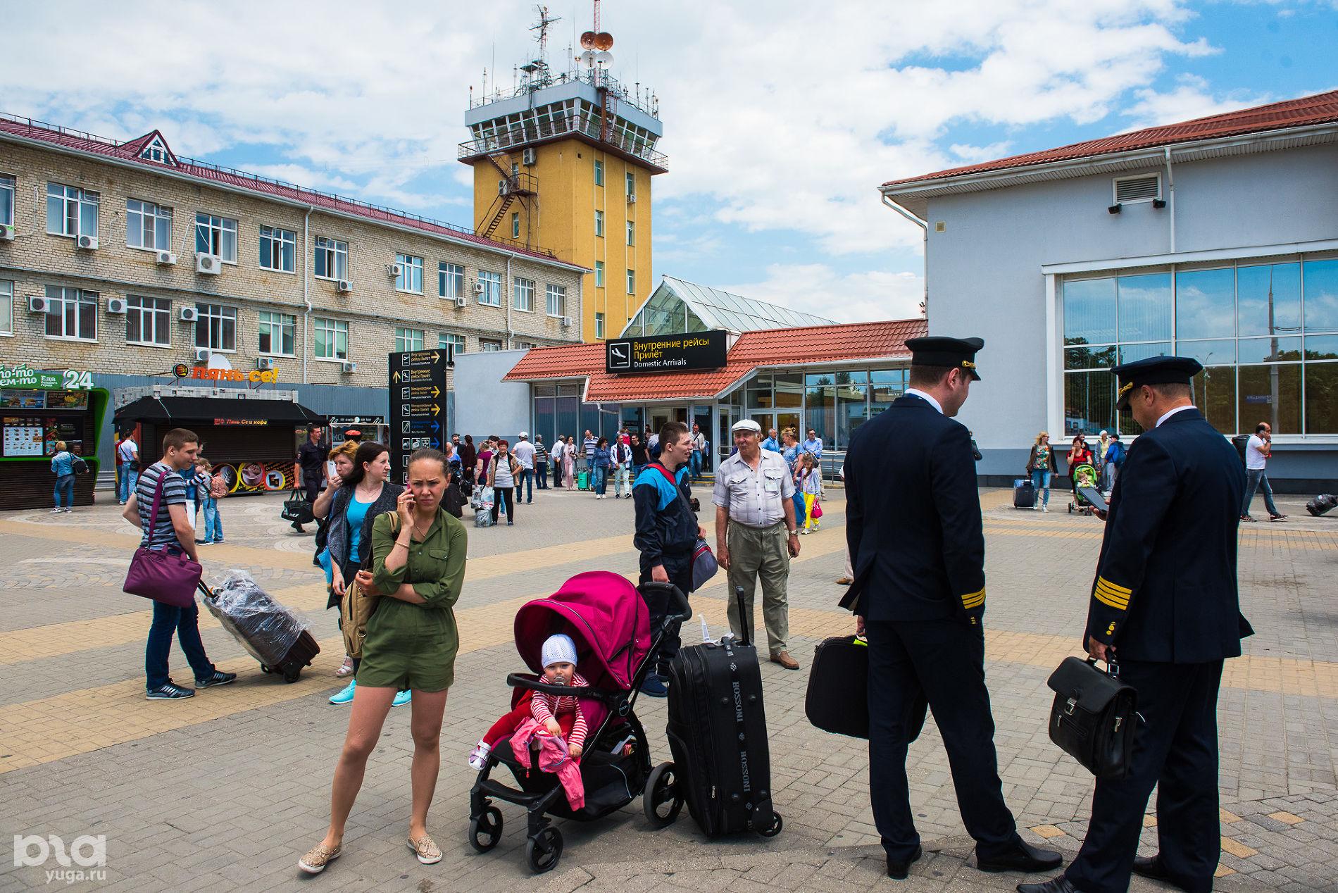 В час краснодара стоимость за стоянки аэропорту рязань заложить часы
