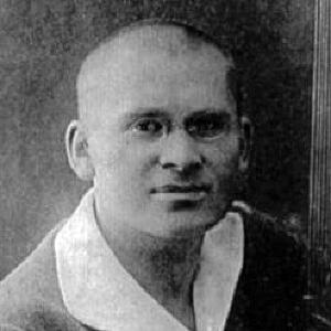 Тихон Строкун