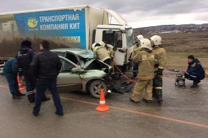 ©Фото пресс-службы ГУ МЧС России по Республике Крым