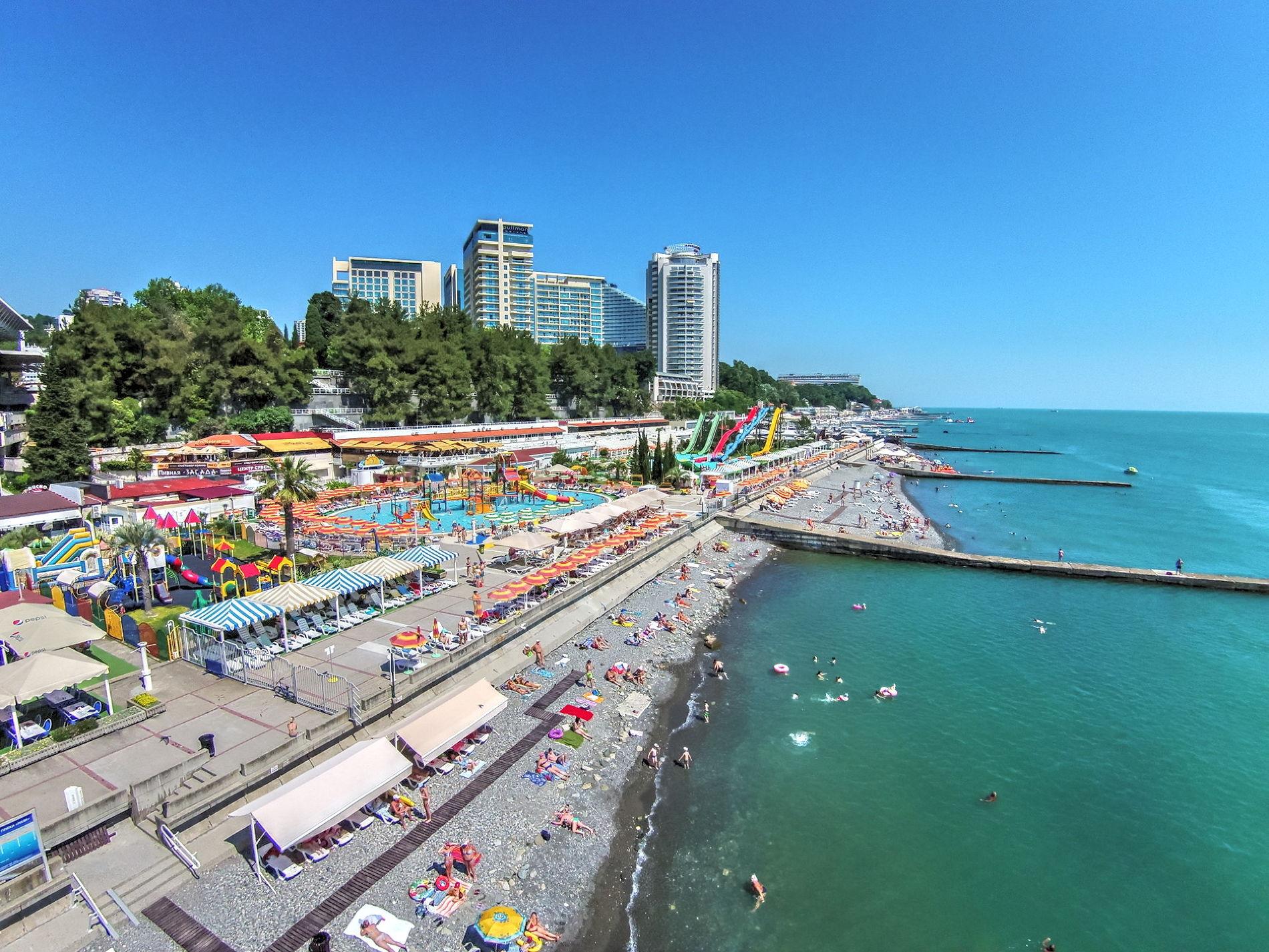 города сочинского побережья картинка взлетка важнее