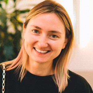 Елена Ищенко