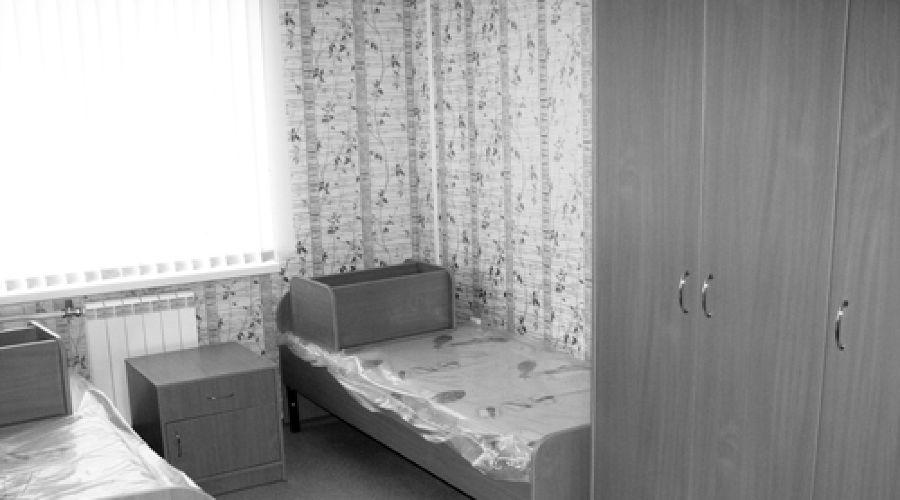 фото:www.marpravda.ru ©Фото Юга.ру