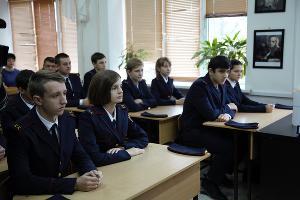 ©Фото пресс-службы СУ СК РФ по Республике Адыгея