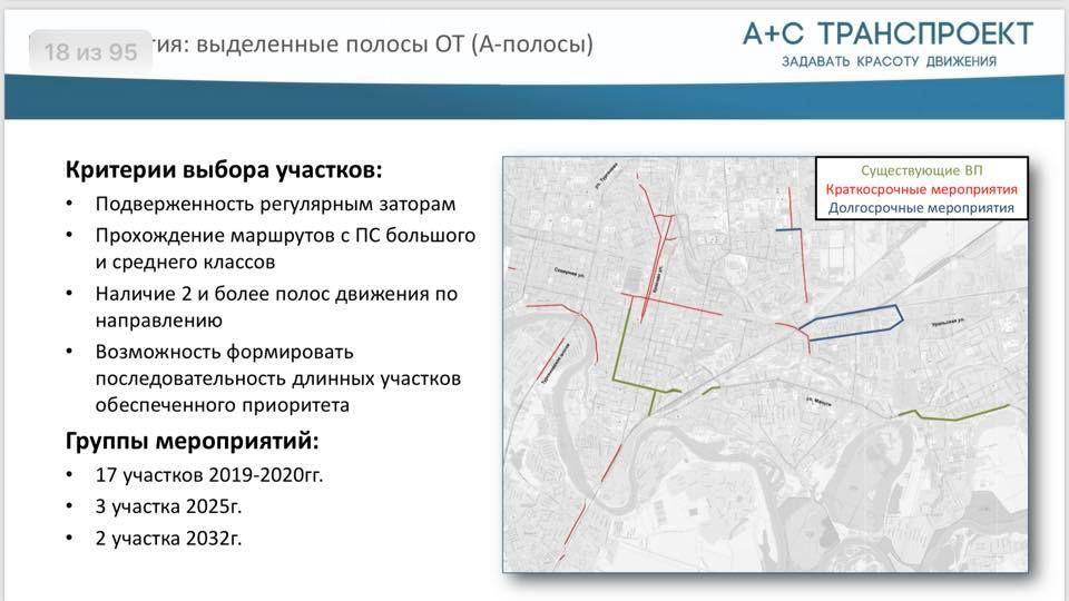 ©Скриншот из презентации ВШЭ со страницы Владимира Вербицкого, facebook.com/vladimir.verbitskiy