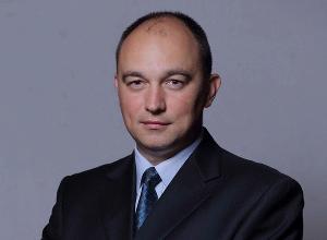 Виталий Катунин, куратор Музыкального микрорайона