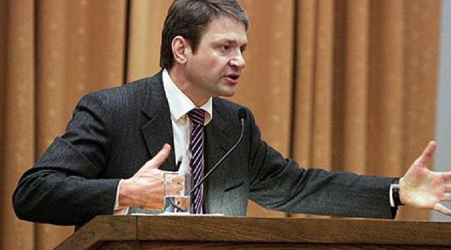 Губернатор Краснодарского Края Ткачев А.Н. Фото: Коммерсант ©Фото Юга.ру