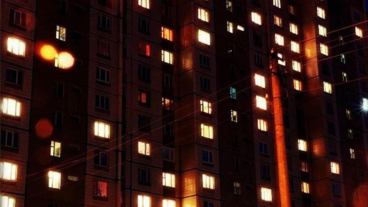 Вотношении первого замглавы Новопокровского района возбудили уголовное дело