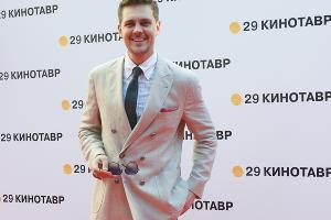 Милош Бикович ©Фото Артура Лебедева, Юга.ру