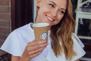 Екатерина Мартемьянова, директор по маркетингу сети магазинов Karma Store