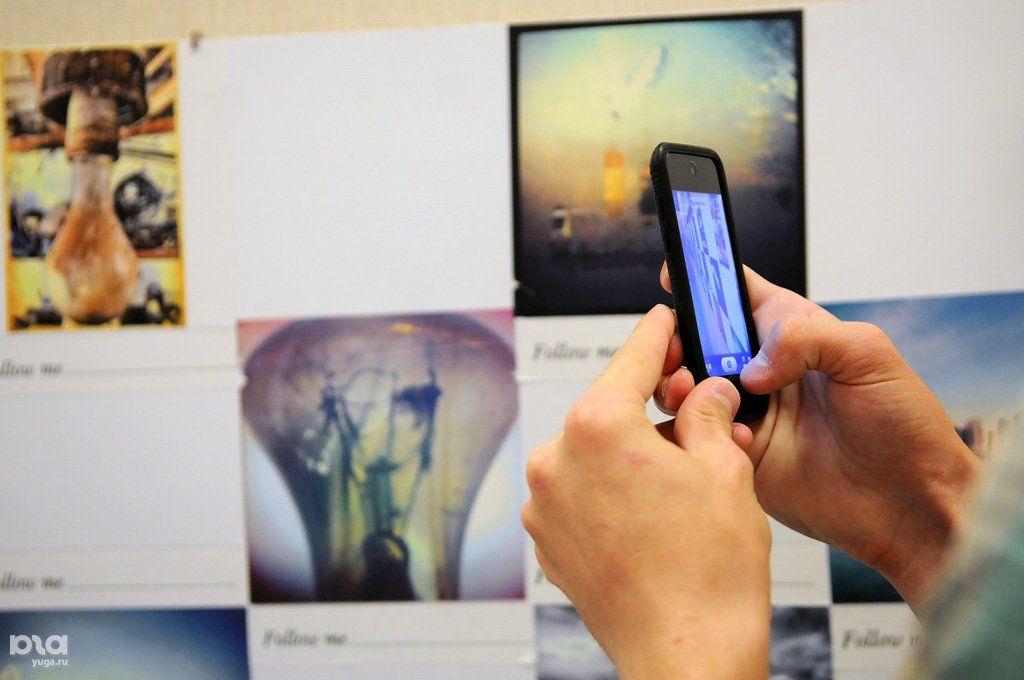 Социальная сеть Instagram готов отключить комментарии всем желающим