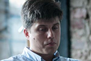 Дискуссионный клуб ЮГА.ру о проблеме инвестиций на рынке IT-технологий Краснодарского края ©Елена Синеок, ЮГА.ру