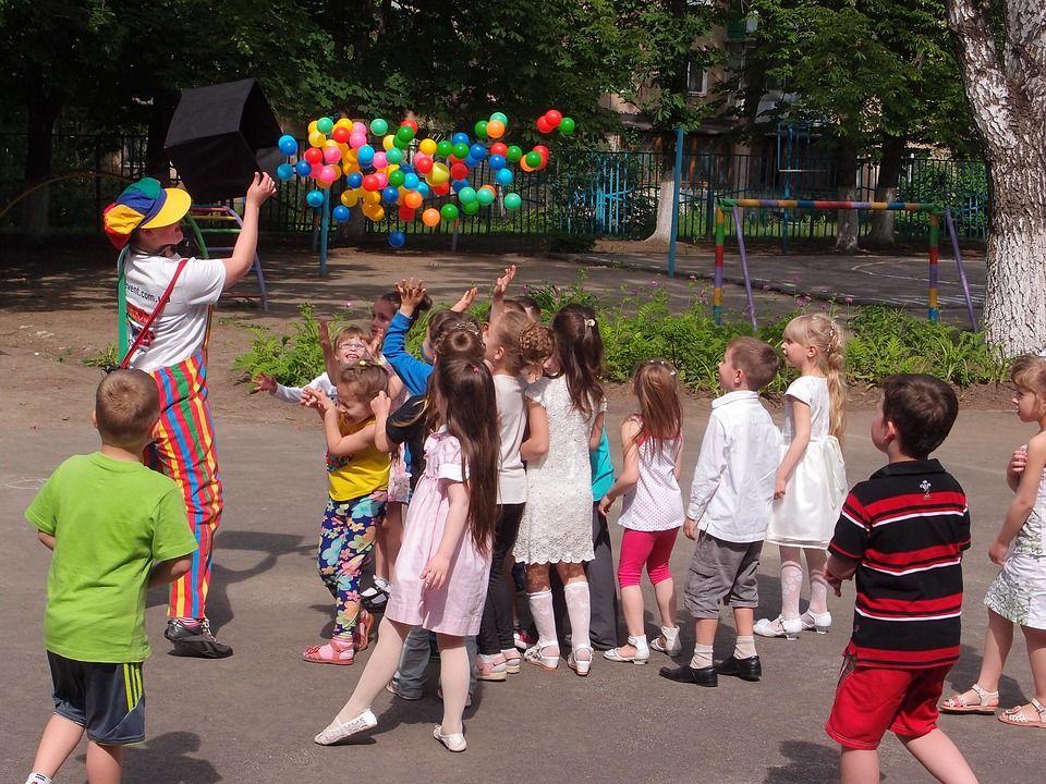 Сочинский курортный сезон откроют призывом «Непрошляпить свое лето»