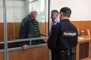 ©Фото из телеграм-канала «Ростовское управление»