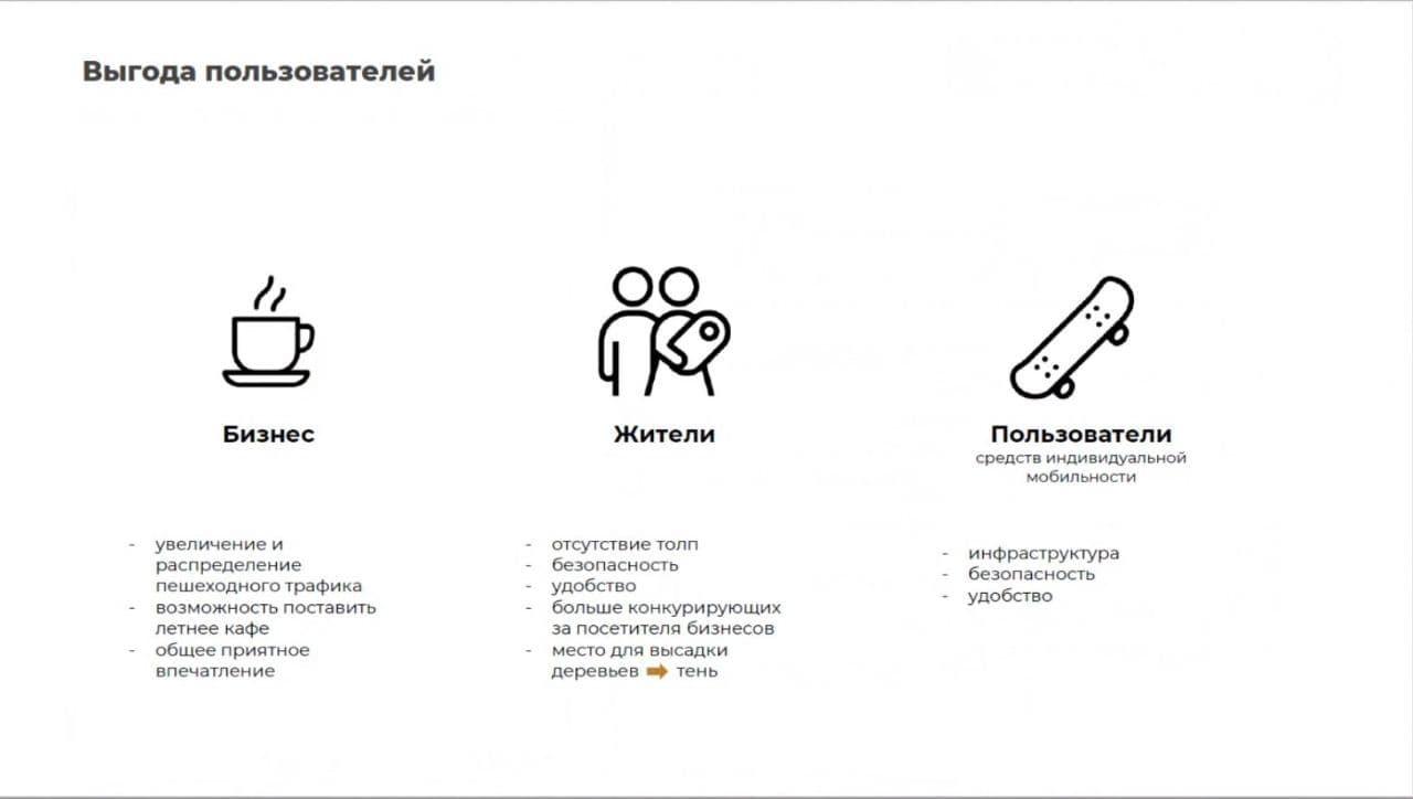 ©Графика из твиттера «ОТ Краснодара», twitter.com/krdtransport