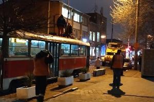 ©Фото из паблика «Общественный транспорт Краснодара», vk.com/krasnodar_transport